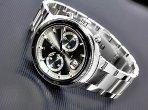 $999 Rado Men's D-Star 200 Watch R15965103