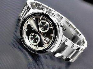 Rado Men's D-Star 200 Watch R15965103