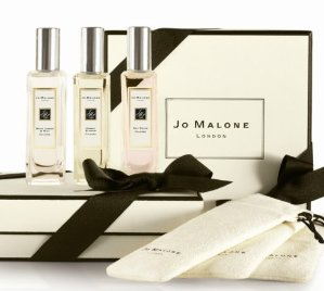 20% Off Jo Malone London Order @ Spring Dealmoon Singles Day Exclusive!