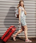 as low as $85 Samsonite Omni Buy 1, get 1 15%OFF