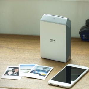 $139.77Fujifilm INSTAX SHARE SP-2 Smart Phone Printer