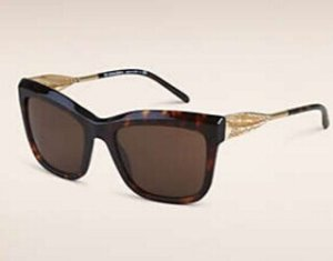 BURBERRY Sunglasses @ Saks Off 5th