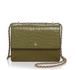 Tory Burch 'Robinson' Convertible Shoulder Bag @ Nordstrom