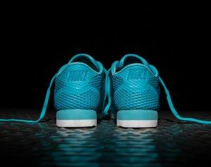 $55.97 NIKE CORTEZ ULTRA BR WOMEN'S SHOE @ Nike Store