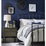 Up To 20% Off Beds, Bedding, and Mattresses @ Crate & Barrel