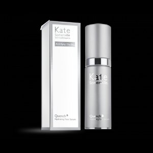 Quench Serum - Try Hydrating Face Serums | Kate Somerville