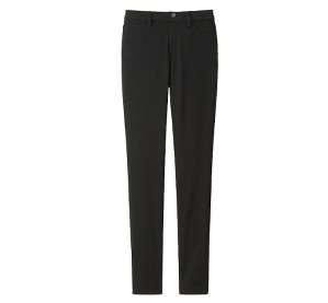 WOMEN'S LEGGINGS @ Uniqlo