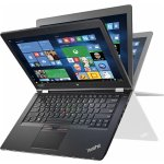 Lenovo ThinkPad Yoga 2-in-1 14