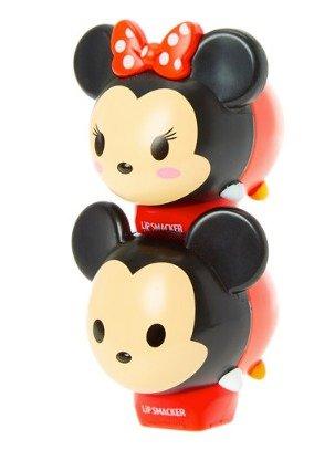As Low As $5 Smackers Disney Tsum Tsum Lip Balm