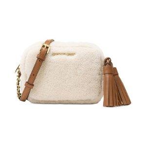 MICHAEL Michael Kors Jet Set Travel Small Chain Crossbody - Michael Kors Handbags - Handbags & Accessories - Macy's
