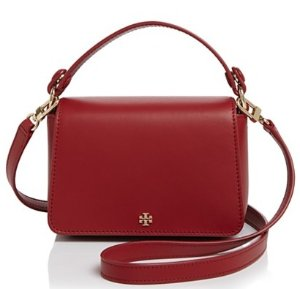Up to $125 Reward Card on Tory Burch Handbags @ Bloomingdales
