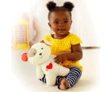 Snugapuppy™ Calming Vibrations Soother | BrandsFPBabyGear | Fisher Price