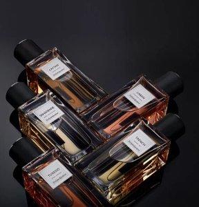 Only in Neiman New Release Fragrance @ Neiman Marcus