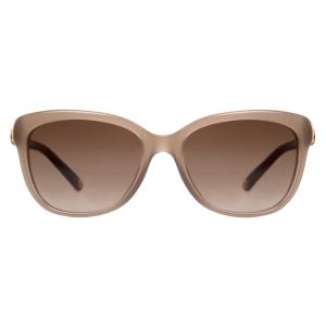 Gucci 3672/S 08YR JD Sunglasses