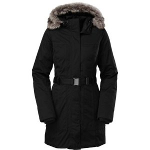 The North Face Brooklyn Down Jacket - Women's - Up to 70% Off   Steep and Cheap