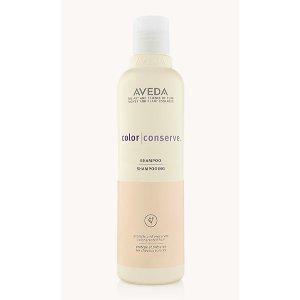 color conserve™ shampoo | Aveda
