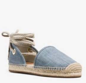 Margie Espadrille Shoe Sale
