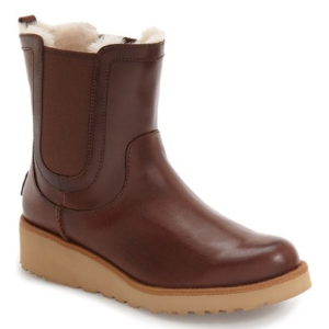 UGG® Britt Winter Boot (Women)   Nordstrom