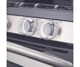 Safety 1st - Clear View Stove Knob Covers, 5pk - Walmart.com