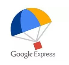 FreeSelect Cities: 6-Month Google Express Trial Membership