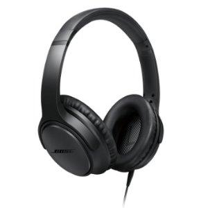 SoundTrue® around-ear headphones II