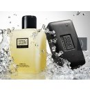 $30 Off $80 Your Purchase at Erno Laszlo