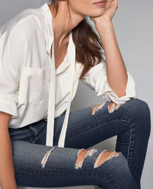 $39Jeans @ Abercrombie & Fitch