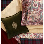 Ralph Lauren Home Items @ Neiman Marcus