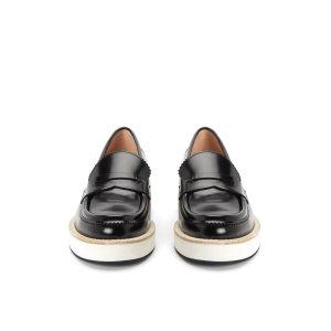 Derek Lam Maggie Slip-On Loafer