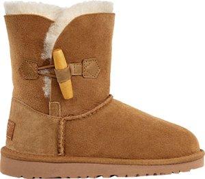 UGG Ebony Boot Big Kids
