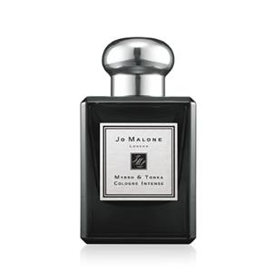 Myrrh & Tonka Cologne | Jo Malone