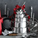 Williams-Sonoma Online Outlet Final Sales!