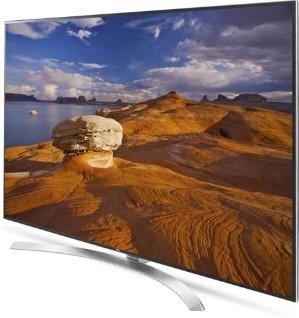$2499.96(原价$3499.96)LG 75吋超薄4K超高清HDR智能电视