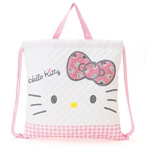 From $14.73 Sanrio Hello Kitty Bags @ Amazon Japan