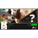 GMG Golden Pack (The Line, Sid Meier's Pirates! & Mystery Game)