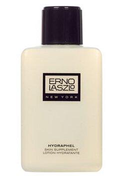 $20 Erno Laszlo Hydraphel Skin Supplement 6.8 oz