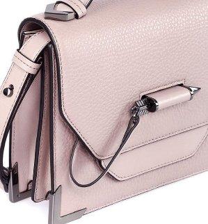 25% Off Mackage Women's Handbags @ Otte Dealmoon Exclusive