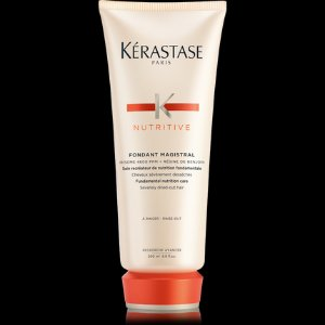 Nutritive Fondant Magistral Hair Conditioner | Kérastase