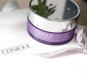 15% Off + Free Shipping Take The Day Off Cleansing Balm @ Clinique
