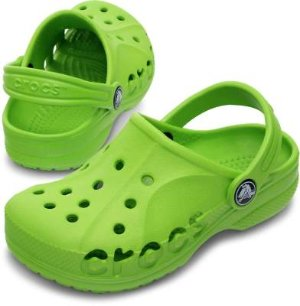 Extra 30% OffSelect Kid's Items @ Crocs