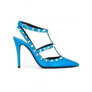Valentino Garavani Rockstud Pumps | Tessabit shop online