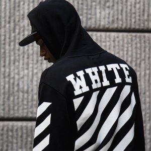 As Low as $40 Off-white New Season Clothes @Farfetch