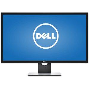 Dell 4K UHD 28