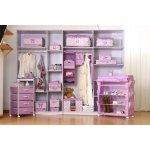 storage & organization sale @ Target