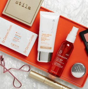 Dealmoon Exclusive! 30% Off+FREE GiftWith any Dr.Dennis Purchase @ SkinCareRx