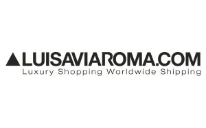 Dealmoon  Exclusive! Up to 80% Off + Extra 25% OffSale Items @ Luisaviaroma