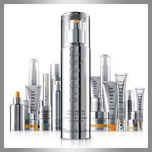 Free Full-Size PREVAGE® Wrinkle Smoother + Free 6-piece Gift @ Elizabeth Arden