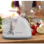 Westinghouse WCH1WA Select Series 1 ½ Cup Electric Food Chopper