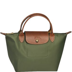 Longchamp Le Pliage Small Handbag   Sands Point Shop