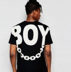 Up to 60% Off Boy London @ ASOS
